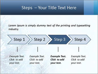 0000061880 PowerPoint Template - Slide 4