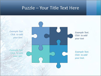 0000061880 PowerPoint Template - Slide 43