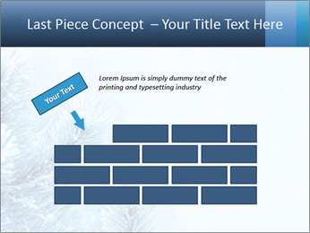 0000061880 PowerPoint Template - Slide 46