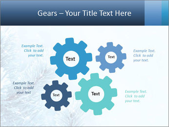 0000061880 PowerPoint Template - Slide 47
