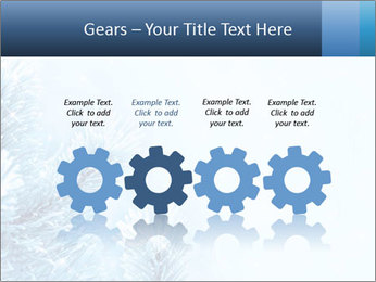 0000061880 PowerPoint Template - Slide 48