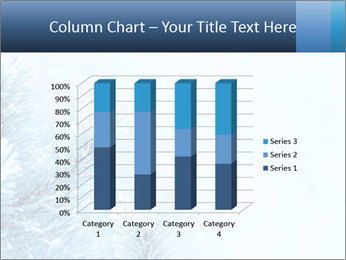 0000061880 PowerPoint Template - Slide 50