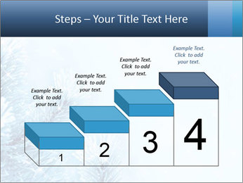 0000061880 PowerPoint Template - Slide 64