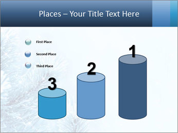 0000061880 PowerPoint Template - Slide 65