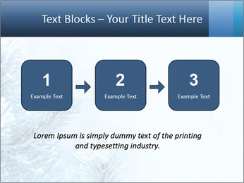 0000061880 PowerPoint Template - Slide 71