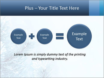 0000061880 PowerPoint Template - Slide 75