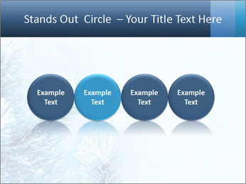 0000061880 PowerPoint Template - Slide 76