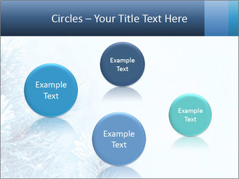 0000061880 PowerPoint Template - Slide 77