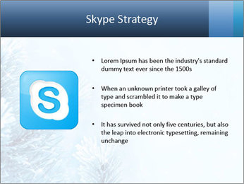 0000061880 PowerPoint Template - Slide 8