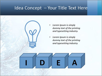 0000061880 PowerPoint Template - Slide 80