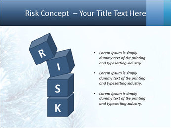 0000061880 PowerPoint Template - Slide 81