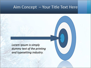 0000061880 PowerPoint Template - Slide 83