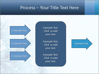 0000061880 PowerPoint Template - Slide 85