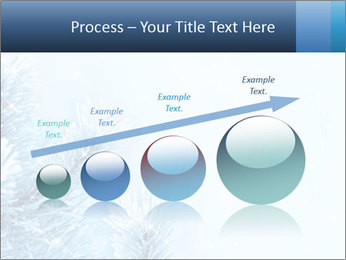 0000061880 PowerPoint Template - Slide 87