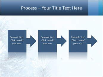 0000061880 PowerPoint Template - Slide 88