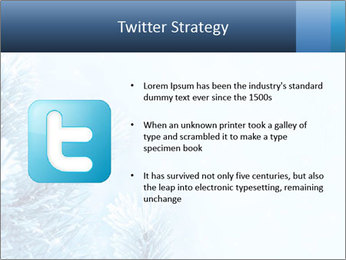0000061880 PowerPoint Template - Slide 9