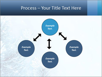 0000061880 PowerPoint Template - Slide 91