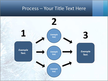 0000061880 PowerPoint Template - Slide 92