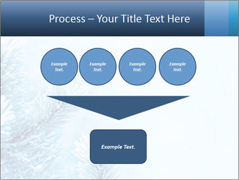 0000061880 PowerPoint Template - Slide 93