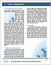 0000061880 Word Templates - Page 3