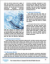 0000061880 Word Templates - Page 4
