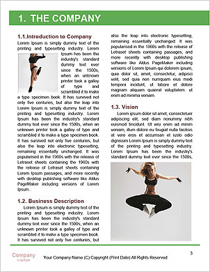 0000061881 Word Template - Page 3