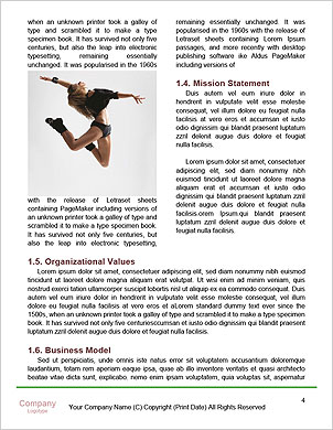 0000061881 Word Template - Page 4