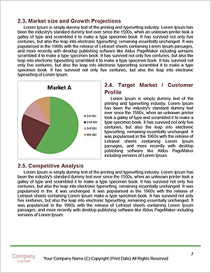 0000061881 Word Template - Page 7