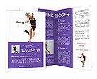 0000061882 Brochure Templates
