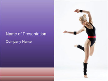 0000061882 PowerPoint Templates - Slide 1