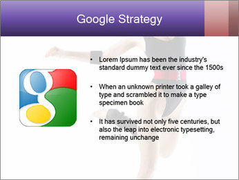 0000061882 PowerPoint Templates - Slide 10