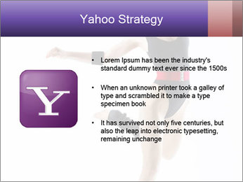 0000061882 PowerPoint Templates - Slide 11