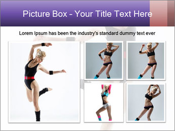 0000061882 PowerPoint Templates - Slide 19
