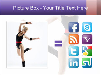 0000061882 PowerPoint Templates - Slide 21