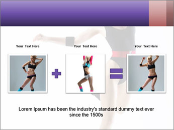0000061882 PowerPoint Templates - Slide 22