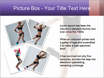 0000061882 PowerPoint Templates - Slide 23