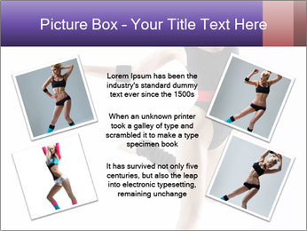 0000061882 PowerPoint Templates - Slide 24