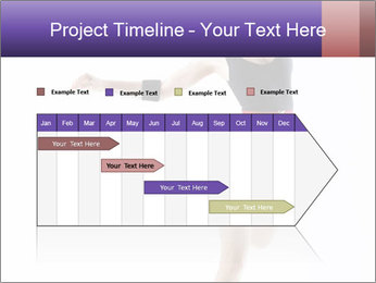 0000061882 PowerPoint Templates - Slide 25