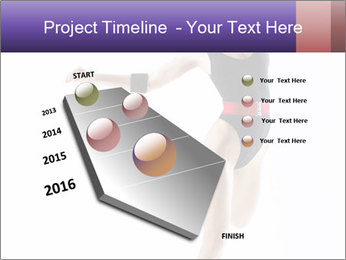 0000061882 PowerPoint Templates - Slide 26