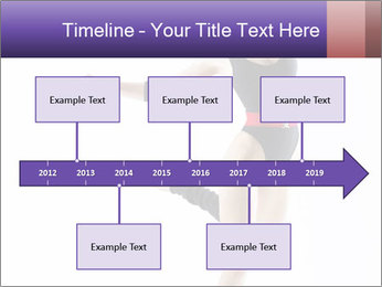 0000061882 PowerPoint Templates - Slide 28