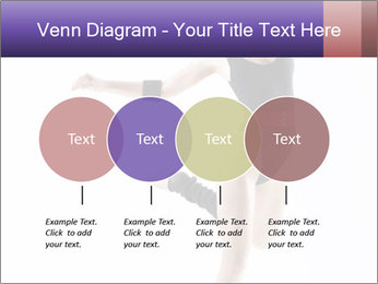 0000061882 PowerPoint Templates - Slide 32