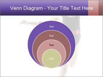 0000061882 PowerPoint Templates - Slide 34