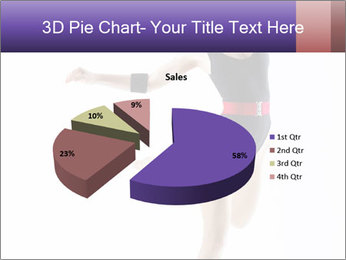 0000061882 PowerPoint Templates - Slide 35