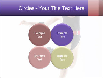 0000061882 PowerPoint Templates - Slide 38