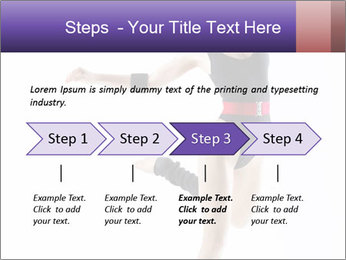 0000061882 PowerPoint Templates - Slide 4