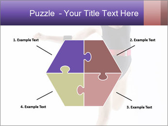 0000061882 PowerPoint Templates - Slide 40