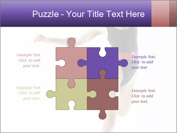 0000061882 PowerPoint Templates - Slide 43