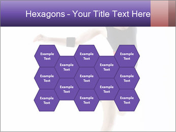0000061882 PowerPoint Templates - Slide 44