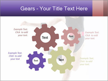 0000061882 PowerPoint Templates - Slide 47