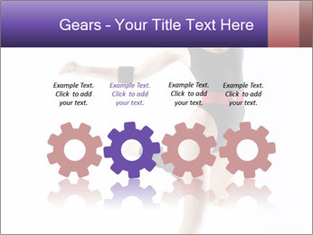 0000061882 PowerPoint Templates - Slide 48